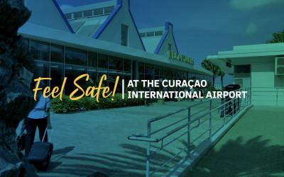 Video: Feel Safe!