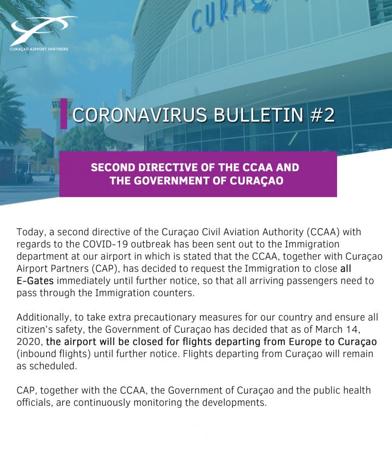 https://cap.spin-cdn.com/155/98/2264/image/format_coronavirus_bulletin_2v2_5e6d8a735dbb3.png