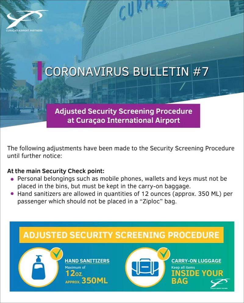 https://cap.spin-cdn.com/160/98/2343/image/format_cap_coronavirus_bulletin_7_5e7a6aad6579c.png
