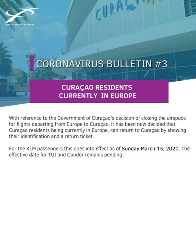 https://cap.spin-cdn.com/162/98/2419/image/format_cap_coronavirus_bulletin_3_5e7a6db9313fe.png