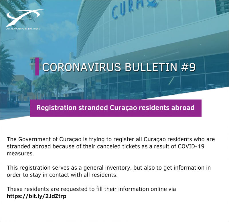 https://cap.spin-cdn.com/163/98/2433/image/format_cap_coronabulletin_9_5e7d09ebbd534.png