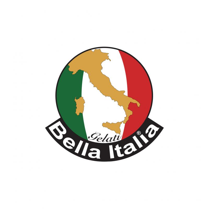https://cap.spin-cdn.com/186/98/3308/image/format_bella_italia_01_5f57a01c74d7f.png