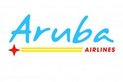 Aruba Airlines