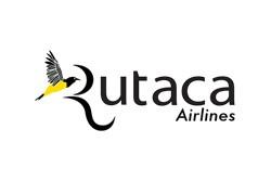 Rutaca Airlines