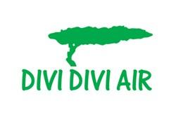 DiviDivi Air