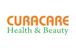 Curacare Health & Beauty