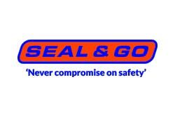 Seal & Go