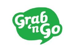 Grab & Go