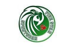 Five Star Sports Bar