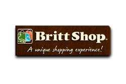 Britt Shop Curacao