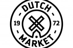 The Dutch Market