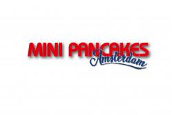 Mini Pancakes Amsterdam