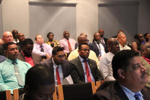 - AVSEC Conference 2019